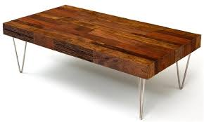 Wooden Coffee Table Fresh Contemporary Wood Coffee Tables Awesome Home Design
