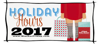 barnes and noble black friday cost plus world market black friday 2017 deals u0026 ads blacker friday
