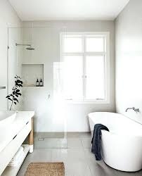 bathroom ideas nz bathroom flooring nz easywash club