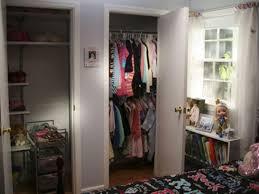 Replace Bifold Closet Doors With Sliding Sliding Closet Door Makeover Doors Bifold Home Depot