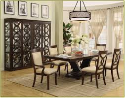 kitchen beautiful cool dining table centerpiece mesmerizing