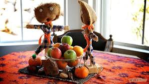 10 interesting facts about thanksgiving holidays and observances