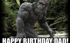 Happy Birthday Meme Dirty - dirty birthday meme happy birthday dirty meme images memeshappy