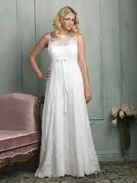 pretty wedding dresses pretty wedding dresses at landybridal shizasblog