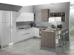 Cucine Mercatone Uno Prezzi by Stunning Mercatone Uno Cucina Vanity Photos Home Interior Ideas