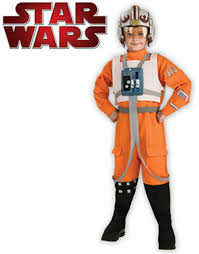 star wars x wing pilot child halloween costume walmart com