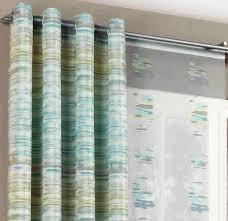 jago raumteiler wohnzimmerz schiebegardine raumteiler with jago schiebevorhang