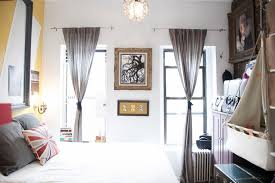baby in a one bedroom apartment baby in one bedroom apartment home design ideas