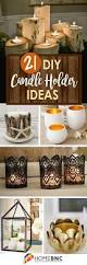 best 25 candle holder decor ideas on pinterest gatsby wedding 21 crafty diy candle holder ideas to beautify your room