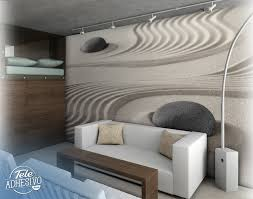 zen wall murals image collections home wall decoration ideas zen garden wall murals zen garden amipublicfo