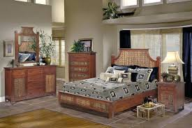 cottage style bedroom furniture beach style bedroom furniture artrio info