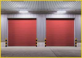 Overhead Door Model 551 Sos Garage Door Clopay Garage Door Service Woodinville Wa
