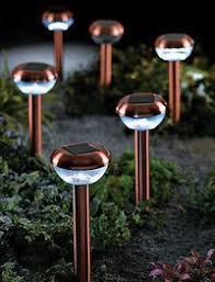 solar powered garden lights roselawnlutheran