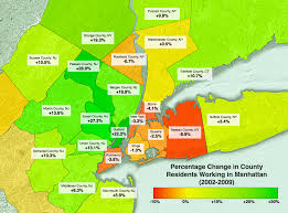 County Map Of Nj Bergen County New Jersey Population Image Gallery Hcpr