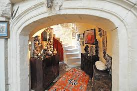chambre d hote de charme uzes chambre chambre d hote de charme uzes discover the cultural