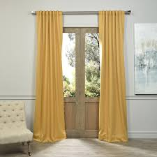 Yellow Blackout Curtains Nursery Curtain Grey Blackout Curtains For Nursery Awesome Skandi Geo