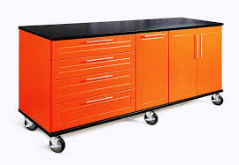 garage workbench and cabinets diy garage workbench plans ideas