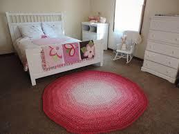Pink Nursery Rugs Pink Rug For Nursery Best Rug 2017