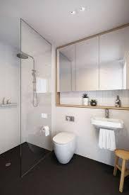 minimalist bathroom ideas design ideas for minimalist bathroom photo gallery home dedicated
