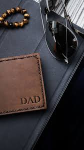 Best Man Gifts 139 Best Joojoobs Images On Pinterest Leather Wallets Handmade
