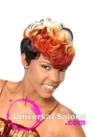 100 red weave hairstyles weave hairstyles for black women