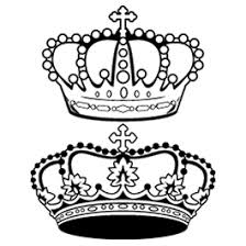 king crown tattoo art in 2017 real photo pictures images and