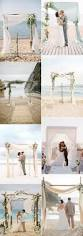 best 25 wedding arbor decorations ideas on pinterest rustic