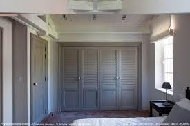 portes de cuisine sur mesure portes cuisine sur mesure obasinc com avec portes de placard sur