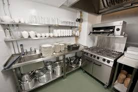 commercial kitchen design ideas commercial kitchen designers restaurant kitchen design ideas photo