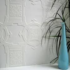 to paint on paintable wallpaper border u2014 jessica color