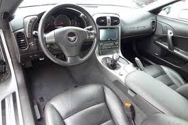 c6 corvette stereo upgrade z06 c6 z06 gps stereo upgrade possible corvetteforum