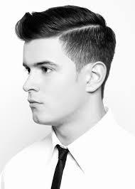 urban haircut for white men urban mens haircuts perfect urban men haircuts choice image