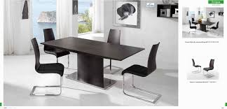 Ultra Modern Desks by Ultra Modern Bedroom Furniture Kellen Owenby Cool Ultramodern