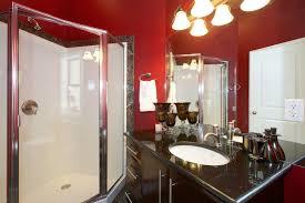 black bathroom decorating ideas bathroom decor home design ideas 4moltqa