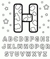 100 letter a color page letter a coloring page letter a