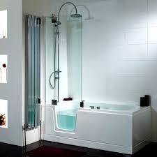 pheonix whirlpools luxury bathroom products uk bathrooms