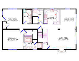 small chalet home plans apartments chalet floor plans chalet home floor plans main ae e