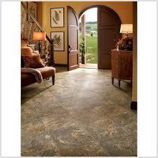 owens engineered wood flooring flooring home decorating ideas