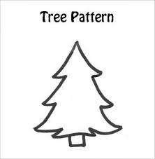 free printable ornament templates snapchat emoji
