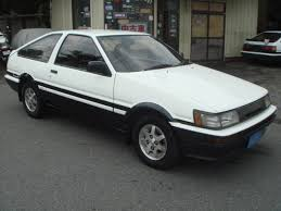 toyota corolla gt coupe ae86 for sale japanese modified cars for sale and for exporting toyota nissan
