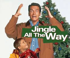 christmas movies for the entire family out films
