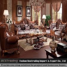 Leather Sofa Furniture Dubai Leather Sofa Furniture Leather Curved Sofa Furniture Leather