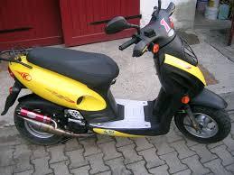 2005 kymco top boy 50 moto zombdrive com
