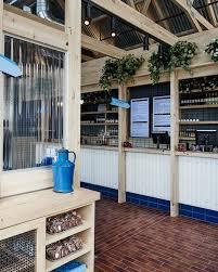 2775 best cafés bars restaurants images on pinterest