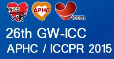 gw icc 26th great wall international congress of cardiology