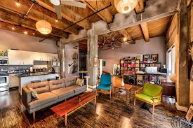 dakota lofts houston best loft 2017
