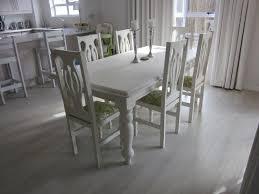 dining tables novara dining table