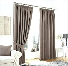 Grey And Green Curtains Black And Grey Curtains Black Grey Curtains Black And Grey
