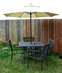 Homebase Bistro Table Homebase Outdoor Table And Chairs Outdoor Designs