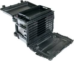 Mobile Phone Storage Cabinet Tool Boxes Mobile Mechanic Tool Box Mobile Work Bench Mechanic
